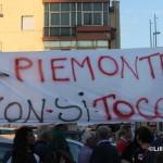 Assemblea pro Piemonte Accorinti fischiato ed aggredito  (4)