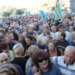 Assemblea pro Piemonte Accorinti fischiato ed aggredito  (7)
