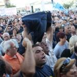 Assemblea pro Piemonte Accorinti fischiato ed aggredito  (8)
