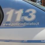 Auto incendiate C.da Fucile pressi scuola Albino Luciani (6)