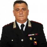 Cap.Angelo Gerardi