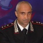 Cap. D'AVENI Giuseppe