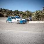 Rally Tindari 2014 (2) (Copia)