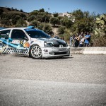 Rally Tindari 2014 (3) (Copia)