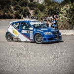 Rally Tindari 2014 (4) (Copia)
