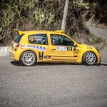 Rally Tindari 2014 (5) (Copia)
