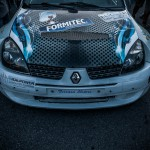 Rally Tindari 2014 (56) (Copia)