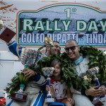 Rally Tindari 2014 (58) (Copia)