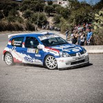 Rally Tindari 2014 (6) (Copia)