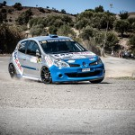 Rally Tindari 2014 (7) (Copia)