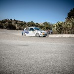 Rally Tindari 2014 (8) (Copia)
