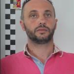 Aurelio Cocuzza