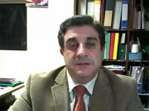 Antonello Crisafulli