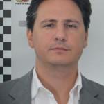 Gianfranco Cucinotta nato a Messina il 10.12.1976