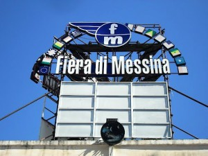 fiera_messina_quimessina (2)
