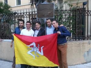 la sicilia ai siciliani consiglio direttivo
