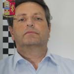 Benedetto Panarello nato a Messina il 30.09.1962, commercialista