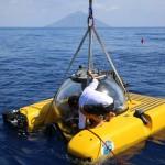 20141006_80245_sommergibile-Titan-photo-Gabriele-Galletta