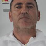 Giovanni Batessa