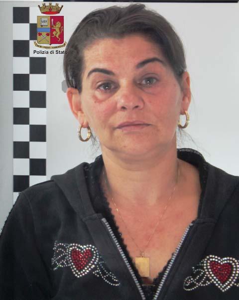 Cardillo Maria