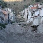 Commemorazione alluvione di Giampilieri, 1 ottobre 2014 (11)
