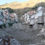 Commemorazione alluvione di Giampilieri, 1 ottobre 2014 (12)