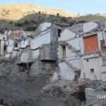 Commemorazione alluvione di Giampilieri, 1 ottobre 2014 (13)