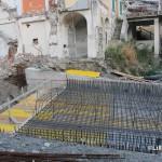 Commemorazione alluvione di Giampilieri, 1 ottobre 2014 (14)
