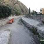 Commemorazione alluvione di Giampilieri, 1 ottobre 2014 (15)