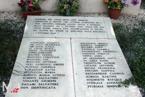Commemorazione alluvione di Giampilieri, 1 ottobre 2014 (17)