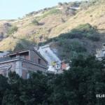 Commemorazione alluvione di Giampilieri, 1 ottobre 2014 (2)