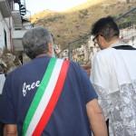 Commemorazione alluvione di Giampilieri, 1 ottobre 2014 (24)