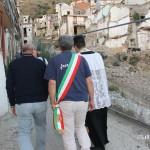 Commemorazione alluvione di Giampilieri, 1 ottobre 2014 (25)