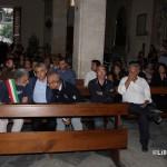 Commemorazione alluvione di Giampilieri, 1 ottobre 2014 (29)