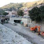 Commemorazione alluvione di Giampilieri, 1 ottobre 2014 (3)