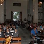 Commemorazione alluvione di Giampilieri, 1 ottobre 2014 (30)