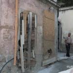 Commemorazione alluvione di Giampilieri, 1 ottobre 2014 (33)