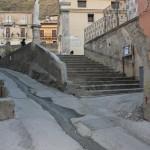 Commemorazione alluvione di Giampilieri, 1 ottobre 2014 (34)