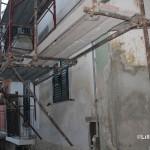 Commemorazione alluvione di Giampilieri, 1 ottobre 2014 (37)