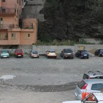 Commemorazione alluvione di Giampilieri, 1 ottobre 2014 (38)