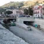 Commemorazione alluvione di Giampilieri, 1 ottobre 2014 (4)