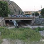 Commemorazione alluvione di Giampilieri, 1 ottobre 2014 (40)