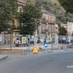 Commemorazione alluvione di Giampilieri, 1 ottobre 2014 (41)