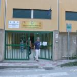 Commemorazione alluvione di Giampilieri, 1 ottobre 2014 (5)