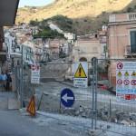 Commemorazione alluvione di Giampilieri, 1 ottobre 2014 (8)