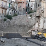 Commemorazione alluvione di Giampilieri, 1 ottobre 2014 (9)