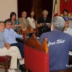 Conf stampa del Sindaco su Ospedale Piemonte  , 1 ottobre 2014 (5)