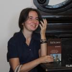 Conf stampa del Sindaco su Ospedale Piemonte  , 1 ottobre 2014 Ivana Risitano