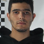 Reda El Mouchtaray