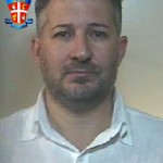Francesco Santamaria